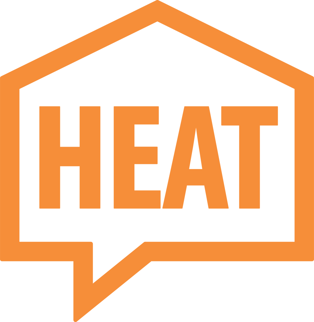 Heat Cool Air Conditioner Scarf